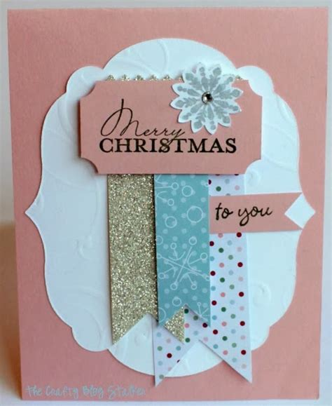 handmade to make handmade cards the crafty stalker