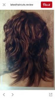 hair style for a nine ye 65 best hair styles images on pinterest hairstyles hair