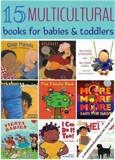 picture books about culture 15 multicultural books for babies and toddlers