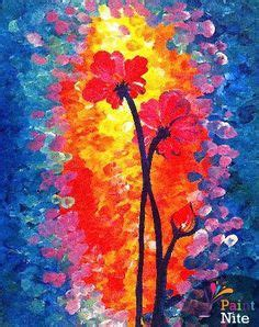 paint nite lynnfield paint nite on paint boston and restaurant
