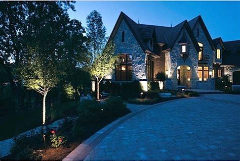 outdoor lights images landscape lighting 101 bob vila