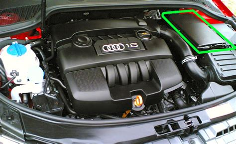 Audi Car Battery by Audi A3 Car Battery Location Abs Batteries