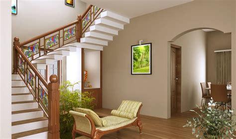 home interiors design photos kerala veedu interior photos homes floor plans
