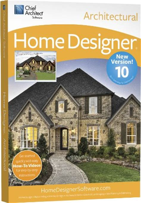 chief architect home designer architectural 10 base of free software chief architect home designer
