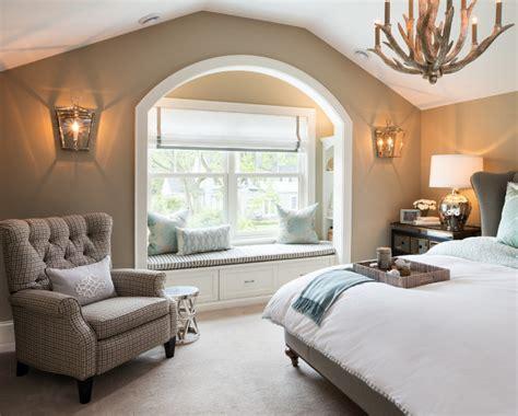 bedroom window seat interior design ideas home bunch interior design ideas