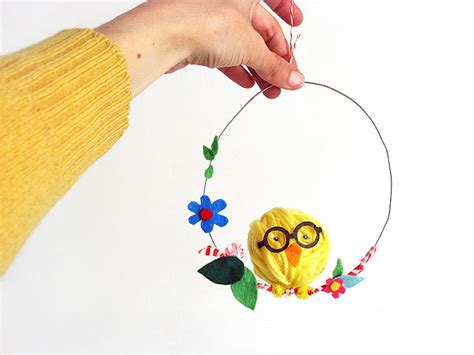 cool kid crafts 10 and easy easter crafts for cool picks