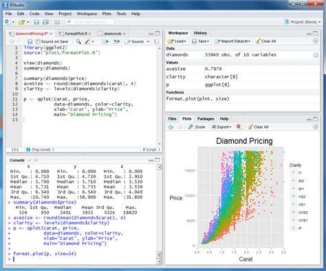 programs like studio and install rstudio rprogramming net