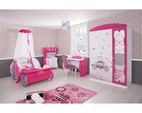 pink bedroom furniture bedroom set pink bedroom furniture