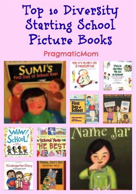 diversity picture books new multicultural books for pragmaticmom