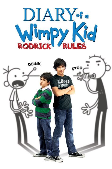 diary of a wimpy kid rodrick book pictures diary of a wimpy kid rodrick best pg