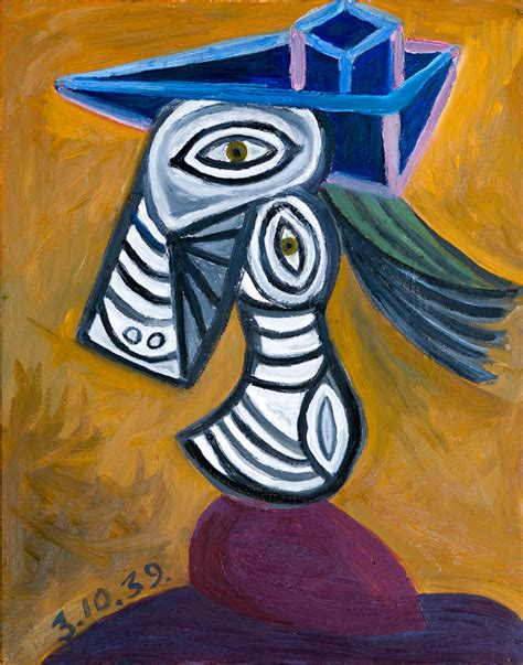picasso paintings explained rudy rucker better worlds