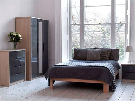 bedroom furniture grey grey bedroom furniture collections bedroom design