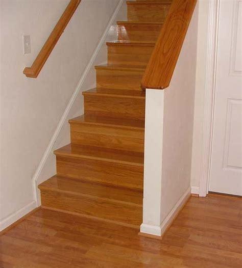 b q wood beading laminate flooring homebase laminate flooring problems