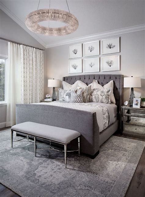 white and grey bedroom furniture best 25 white grey bedrooms ideas on