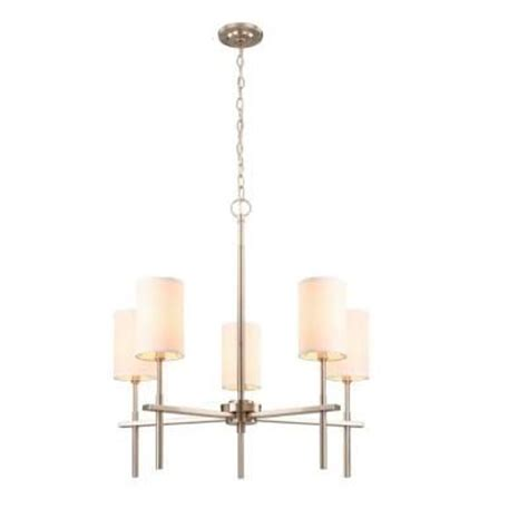 style selections 18 light brushed nickel chandelier comfortable dining room light fixture design ideas vintage