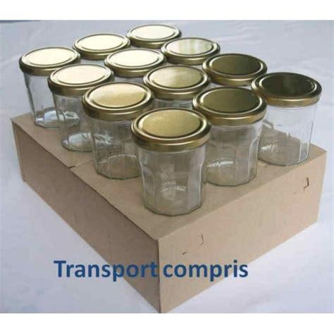 pot 224 facettes 324 ml avec couvercle au choix livraison sous 72 h