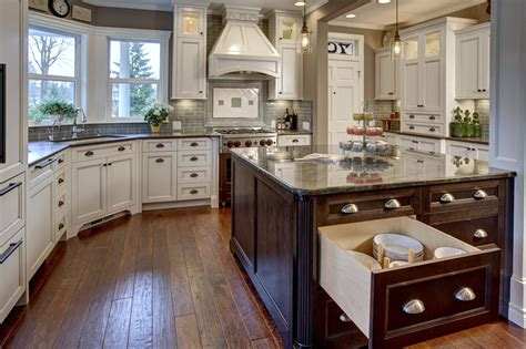 kitchen islands with seating and storage 50 inspired large kitchen islands with seating and storage