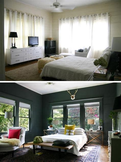 paint colors for rooms with light how to a paint color for a low light room