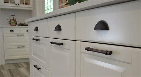 adjust cabinet doors 100 adjust kitchen cabinet doors kitchen cabinet