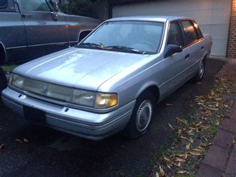 service manual dash removal 1991 mercury topaz service manual 1992 mercury topaz ecu removal service manual 1993 mercury topaz removal cluster service manual 1991 mercury tracer removal