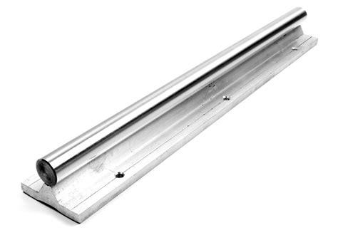 Bar Shower Mounting Bracket by Linearf 252 Hrungen F 252 R Horizontal Fr 228 Stisch