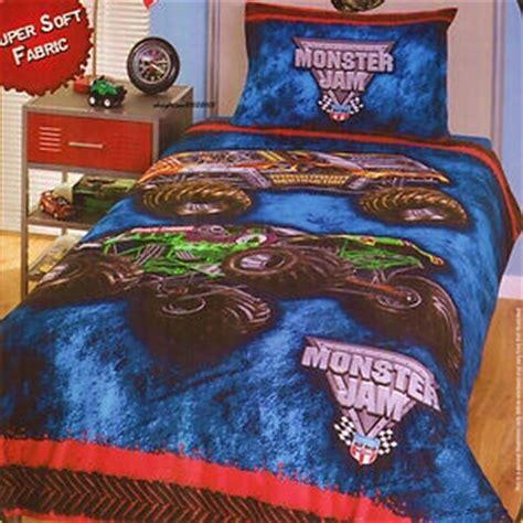 jam comforter set 1000 images about trucks on