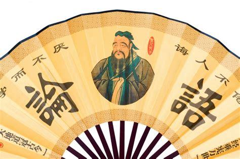 quien era confucio 191 qui 233 n fue confucio y por qu 233 es tan importante su legado