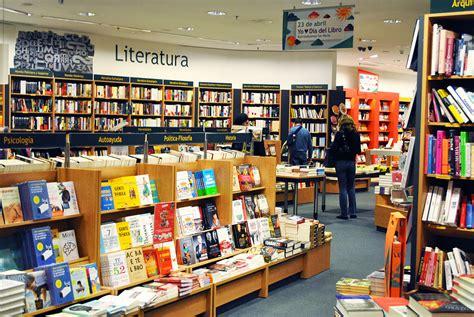 casa del libro es los autores de casa del libro recibir 225 n formaci 243 n de