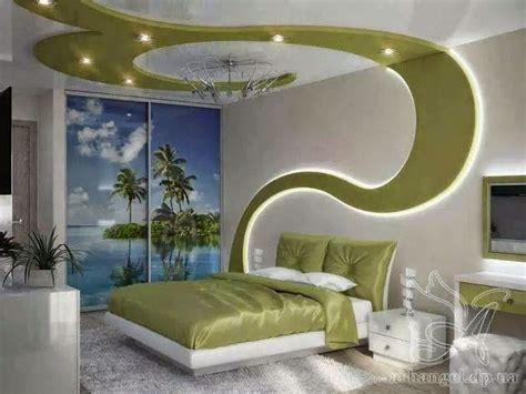 ceiling design of bedroom 30 gorgeous gypsum false ceiling designs to consider for
