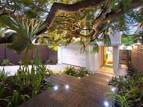 outside garden ideas 50 landscape design ideas for backyard