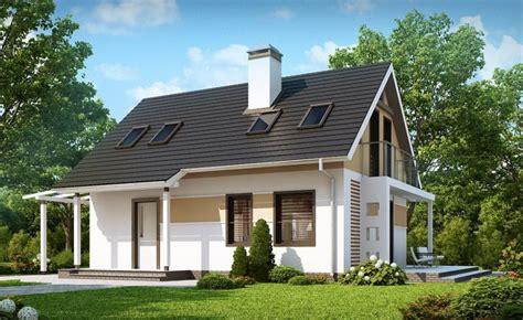 cheap house plans to build cheap house design glamorous cheap house plans to build 12
