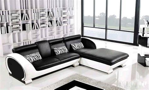 sofas modern design modern l shaped sofa designs for awesome living room