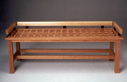 woodworking bench reviews veritas woodworking bench review learn how odi woodworkers