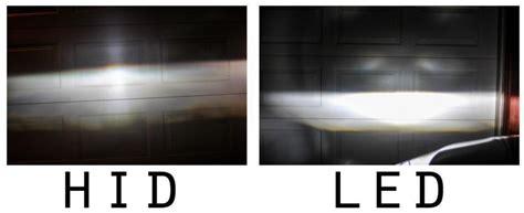 led light bulbs for headlights best led headlight bulbs bestheadlightbulbs