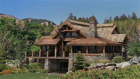best cabin designs best log cabin home plans best home kits log cabin best log cabin homes mexzhouse