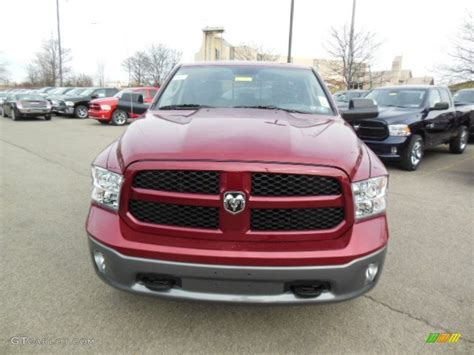 Maxwell Chrysler by Chrysler Dodge Jeep Ram In Nyle Maxwell