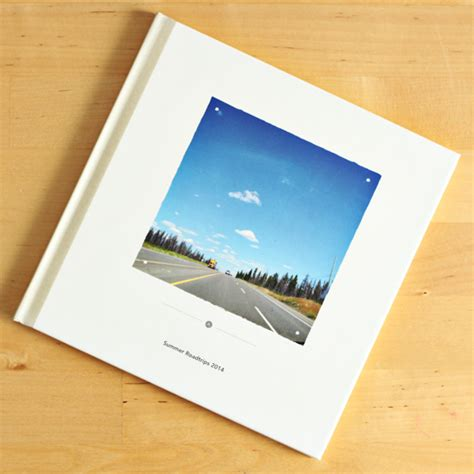 photo picture book a photo book with shutterfly the handcrafted story