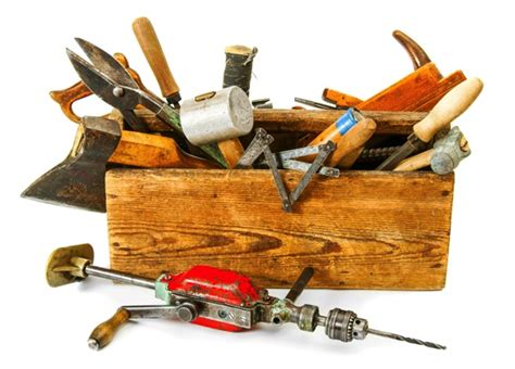 must tools for woodworking 11 must tools for a woodworking business