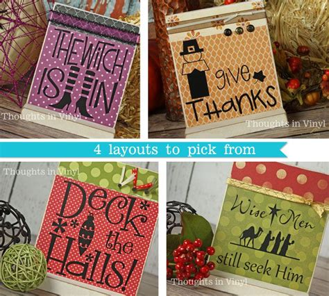 vinyl craft projects plaques lots of vinyl craft ideas rs relief