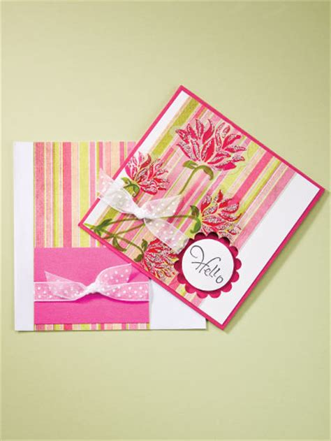 make note cards free greeting card cards for all occasions hello card