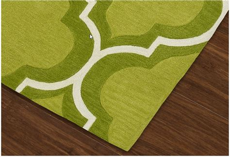 lime green area rugs green rugs cool matrix fr beige green rug by think rugs