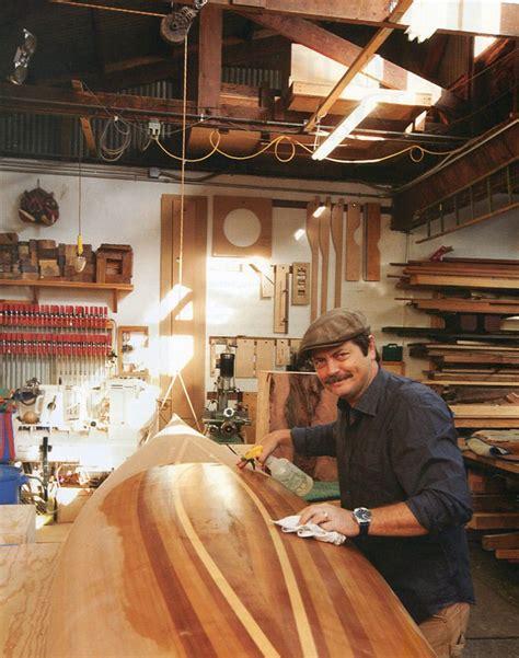 offerman woodwork