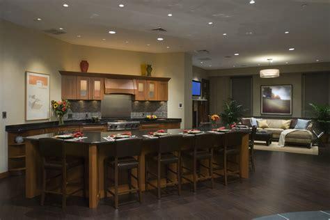 energy efficient kitchen lighting residential