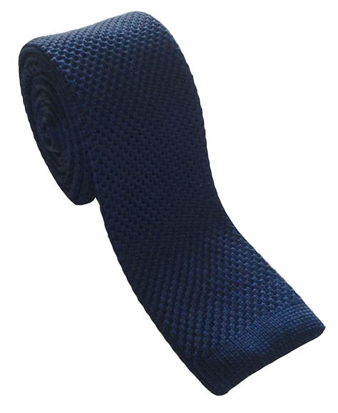 knitted ties knitted ties with free and fast uk delivery