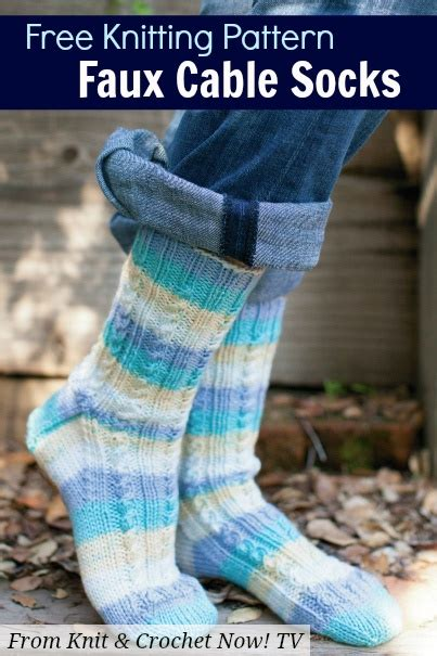 knit and crochet now free patterns 17 best images about season 3 free knitting patterns knit
