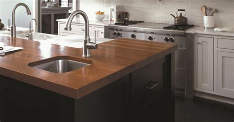 kitchen sinks stores wittock kitchen remodeling store sinks and countertops