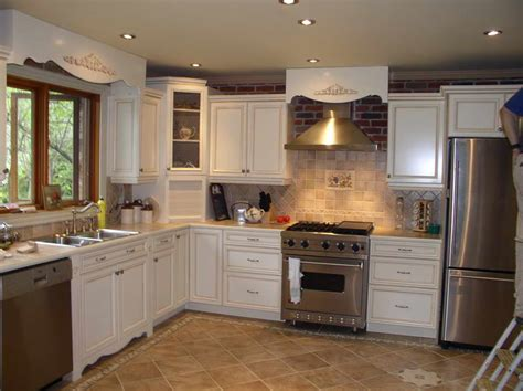 painting wood kitchen cabinets ideas kitchen cabinets and tiles home design and decor reviews