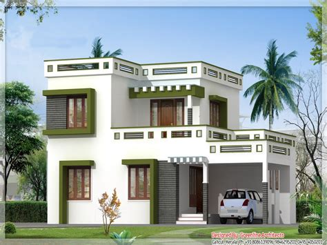 house models and plans house plans kerala home design architectural house plans kerala house models with plans