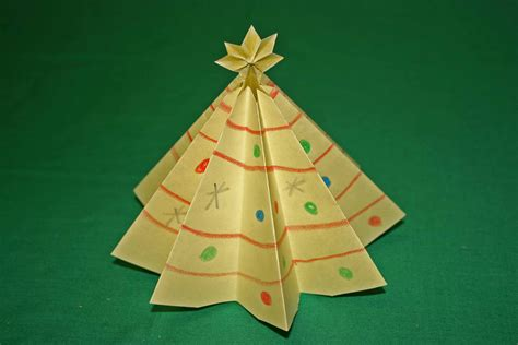 paper tree craft cleveland crafts for all ages 8 12