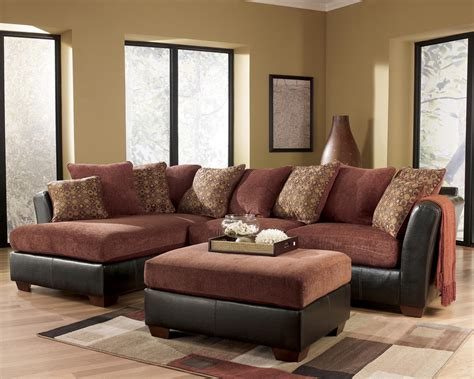 spencer leather sectional sofa charming sectional sofas at furniture 21 in spencer
